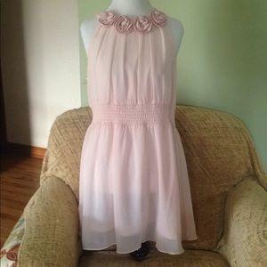 Forever twentyone dress